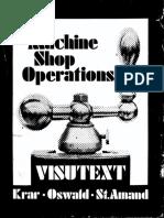 Machine Shop Operations.pdf