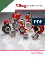 Portafolio de Soluciones Bray Controls.pdf