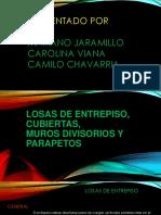 9124 Manual Sobre El Comercio de Servicios