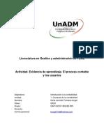 ICO_U1_EA_KAFA.docx