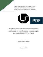 Biotelemetria.pdf