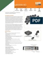 akd_0878hd_spa.pdf