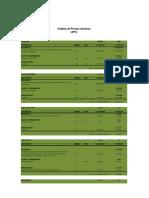 anexo-2-046-2014.pdf
