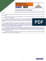 01 A 12 - PORTUGUES UFPR 2018-1a fase.pdf