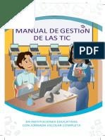 Manual de Gestión TIC_ JEC (1)