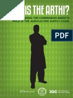 Arthi- PMN Report