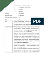 Outline Pengajuan Proposal Skripsi