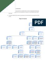 354958560-Actividad-de-Aprendizaje-No-1-Arquitectura-de-la-computadora.docx