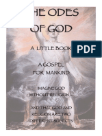 The Odes of God for Printing_layout 1_web