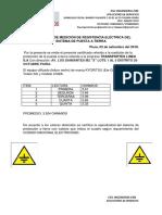 POZO A TIERRA.pdf