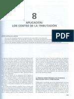 MICROECONOMIA EJERCICIOS mankiw_c_08.pdf