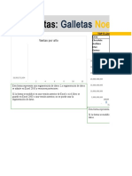 Modelo Ejemplo Dashboard