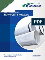 2-Novas.pdf