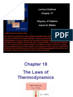 Physics Lecture.ppt [Read-Only] [Compatibility Mode]