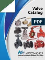 2018ValveCatalog.pdf