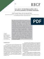 fermentação láctica.pdf