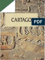 117292945 Cartago Serge Lancel