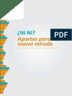 mtss_-_nini_aportes_para_una_nueva_mirada_web-2(3).pdf