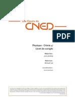 Physiques - Livret-corriges-Partie-01.pdf