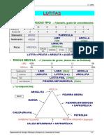 lutitas.pdf