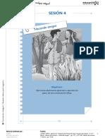 Formacion_Integral 62.pdf