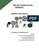 MANUAL DE ADMINISTRACIÓN