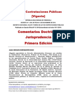 Comentarios a Ley de Contrataciones Públicas - AREGLADO_iecsam (2)