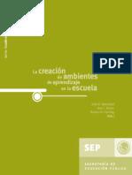 3. BRADSFORD, J. La creacion_de_ambientesaprendizaje.pdf