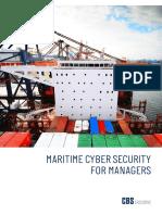 Maritime+Cyber+Security+2017+-+Hong-Kong