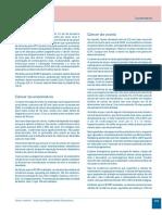 Câncer Endometrial - INCA.pdf