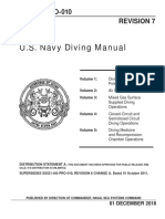 US DIVING MANUAL_REV7.pdf