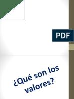 valores1.pptx
