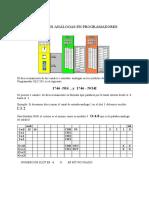 infoPLC_net_Escalado_Allen_Bradley_SCL503 (1).pdf