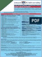 ODeL Programs.pdf
