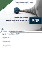1.  Introduccion al MPD v.1-Revised.pdf
