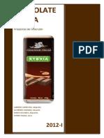 CHOCOLATE_STEVIA Modelo Proyectos (1)