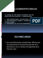 hipoglucemiantesorales-130519191842-phpapp02.pdf