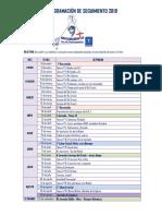 PROGRAMACIÓN-DE-SEGUIMIENTO-2018.docx
