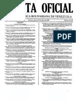 Gaceta_Reglamento Ley Contrataciones Públicas