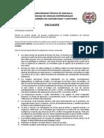 Encuadre_Laboral_Contab