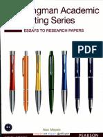 Longman Academic Writing Series 5 E(B-ok.xyz)