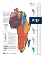 True-Size-of-Africa-kk-v3.pdf