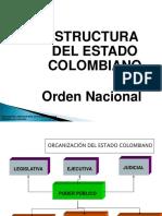 ESTRUCTURA DEL ESTADO1 (2).pptx