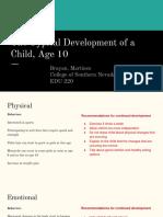 edu 220 case study   1