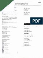 transformeenZexos.pdf