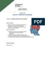 saenli Vargas - ACTIVIDAD UNIDAD 1.pdf