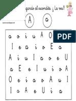 busca A.pdf
