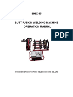 Manual Book Mesin HDPE SHD 315.pdf