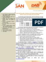 segundeira 8 a 12 de outubro.pdf