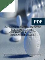 aspirina.pdf